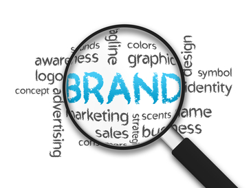 What Value Does a Brand Add to a Product? – New Media Knowledge